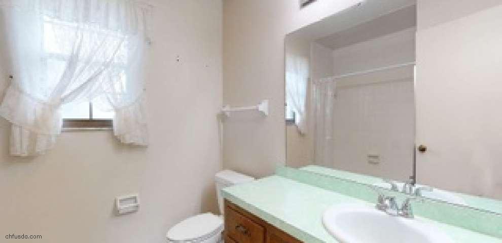 2600 State Road 16, Green Cove Spr, FL 32043