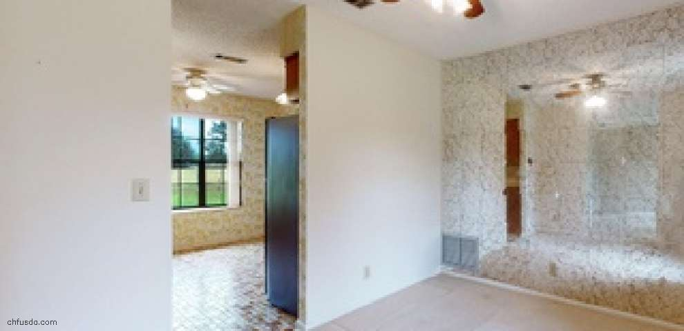 2600 State Road 16, Green Cove Spr, FL 32043 - Property Images