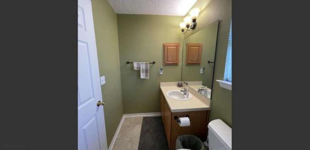 2657 Fernleaf Dr, Green Cove Spr, FL 32043