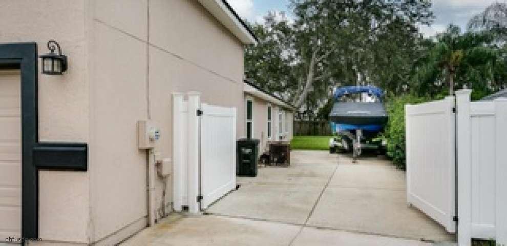 2737 Ridge Haven Dr, Green Cove Spr, FL 32043