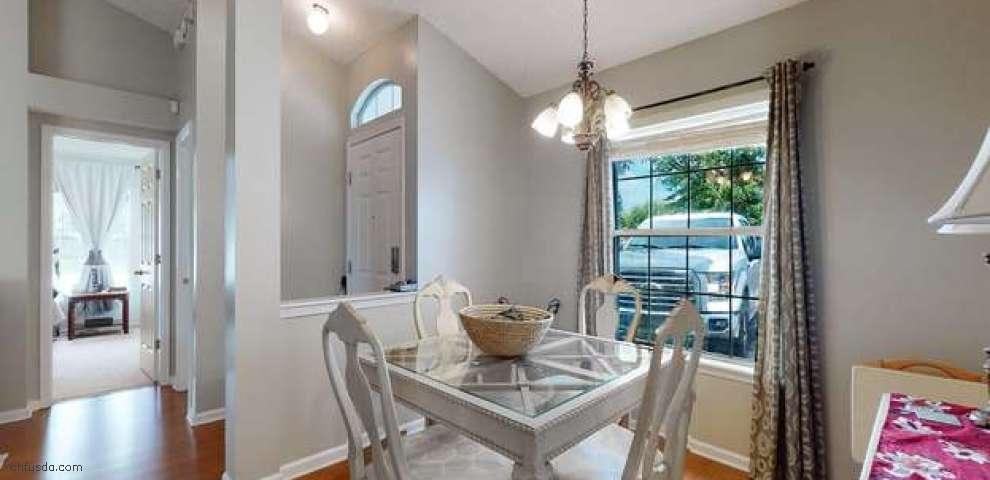 2843 Affirmed Ct, Green Cove Spr, FL 32043 - Property Images