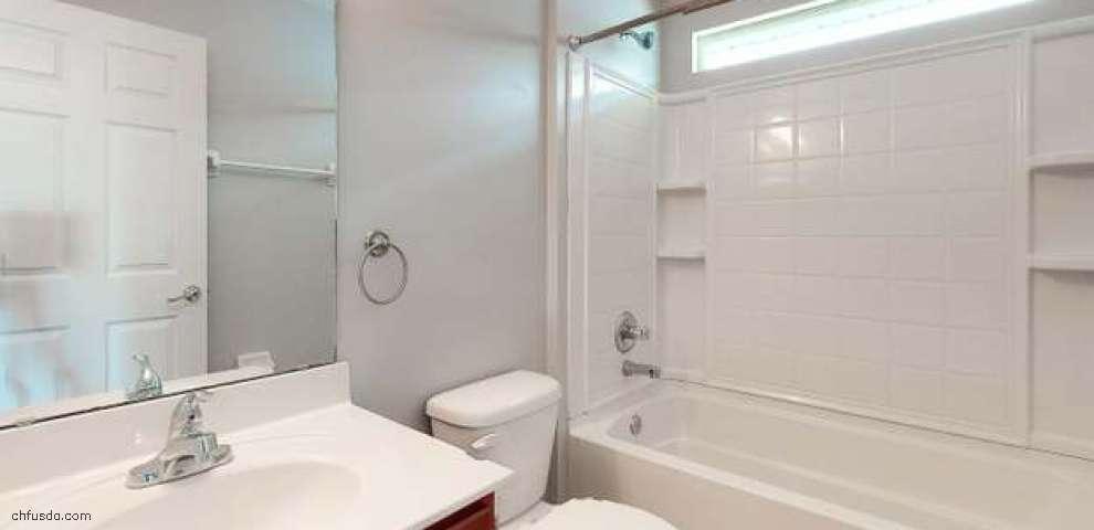 2888 Cross Creek Dr, Green Cove Spr, FL 32043 - Property Images