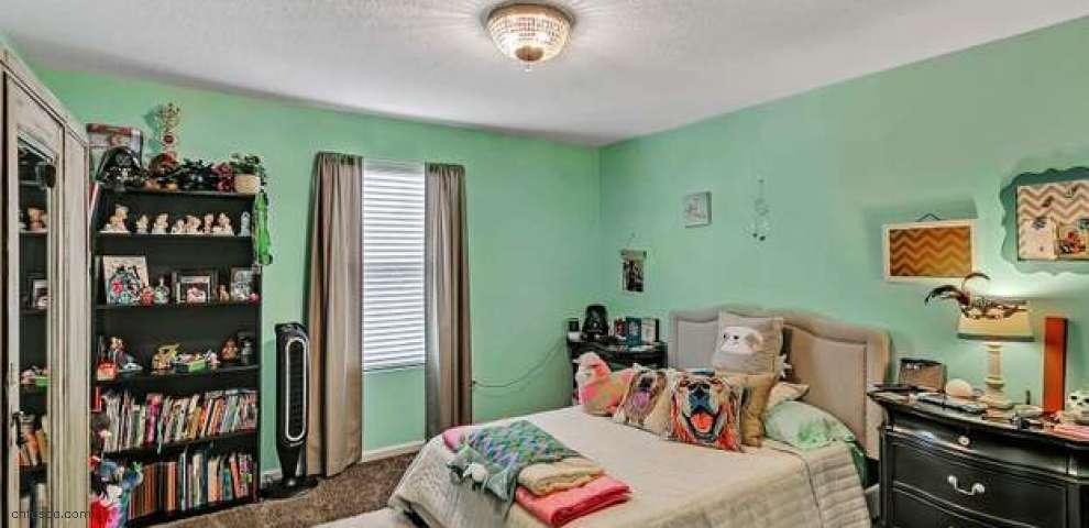 2935 Sunrise Creek Rd, Green Cove Spr, FL 32043