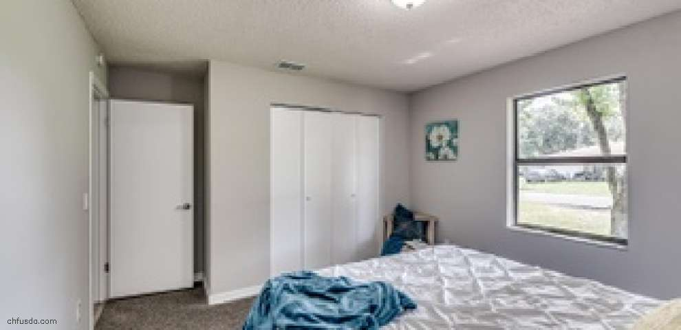 305 Highland Ave North, Green Cove Spr, FL 32043
