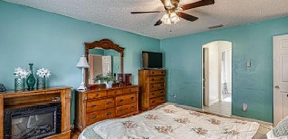 3072 Seth Dr, Green Cove Spr, FL 32043