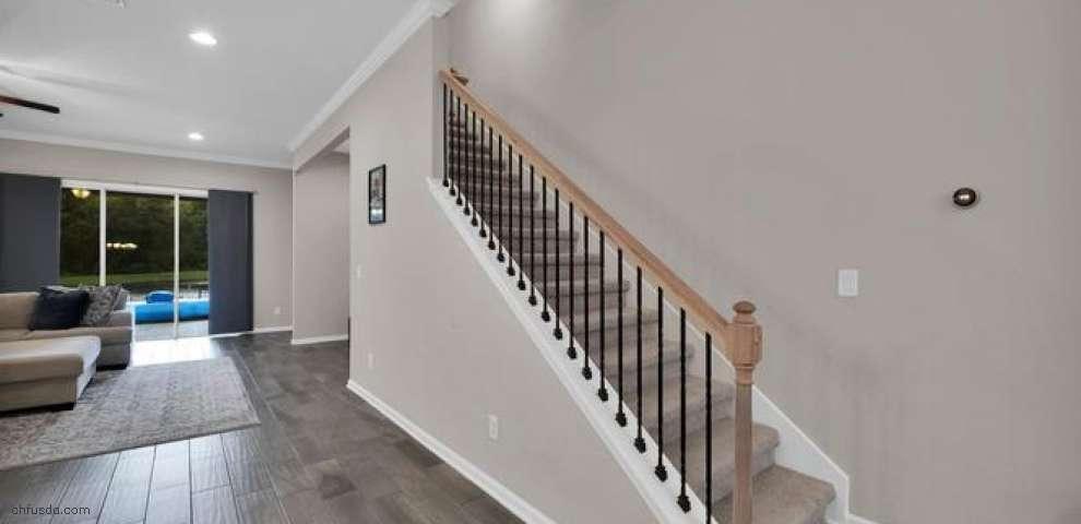 3220 Cypress Walk Pl, Green Cove Spr, FL 32043