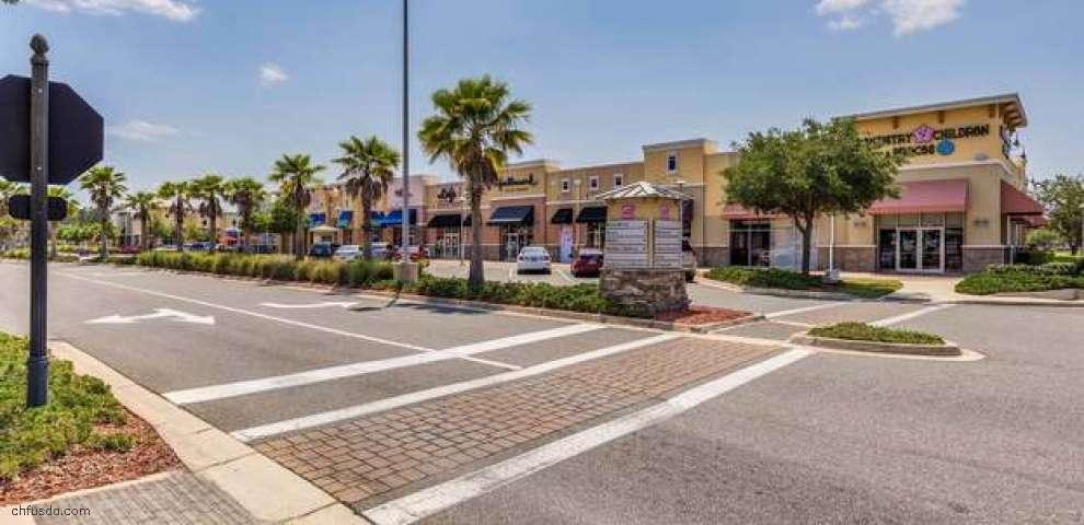 3441 Lawton Pl, Green Cove Spr, FL 32043