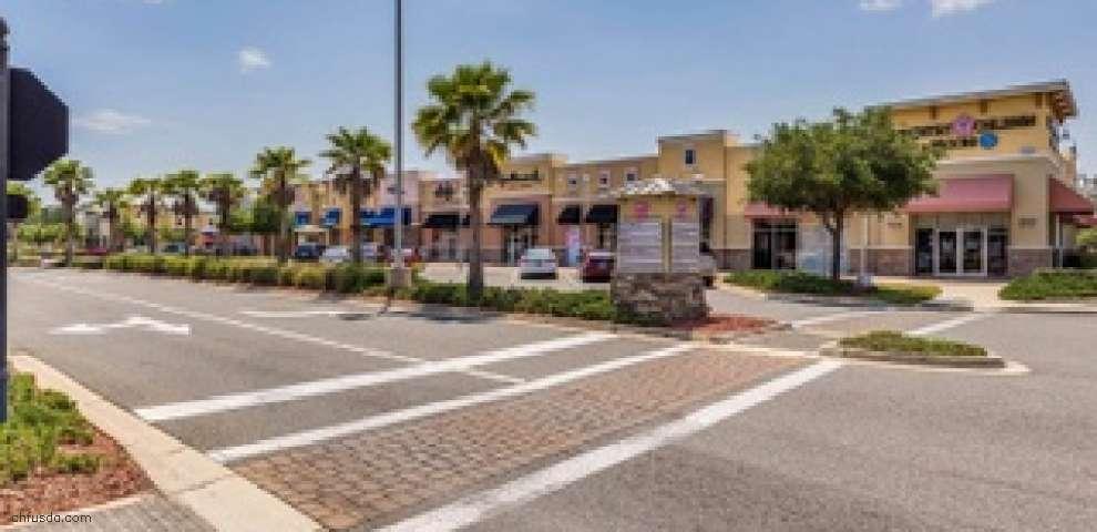 3483 Lawton Pl, Green Cove Spr, FL 32043