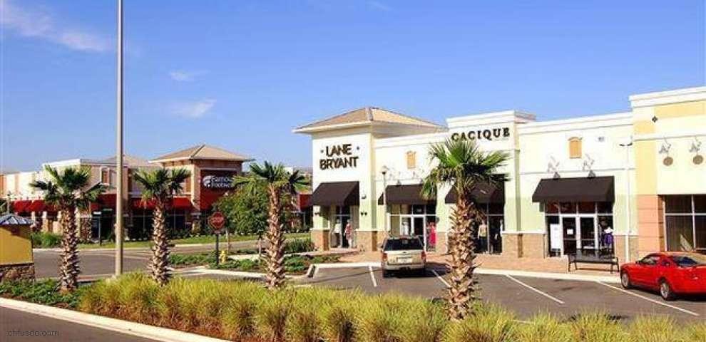 3501 Lawton Pl, Green Cove Spr, FL 32043