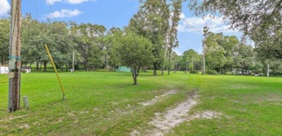 3555 Jims Ct, Green Cove Spr, FL 32043