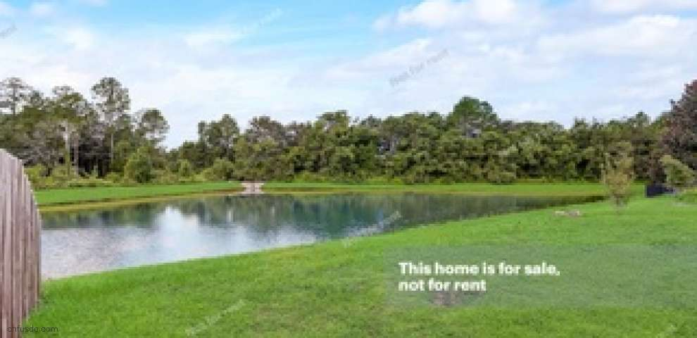 3623 Summit Oaks Dr, Green Cove Spr, FL 32043 - Property Images