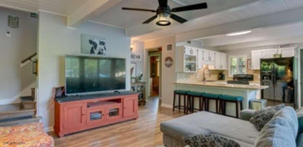 472 Wesley Rd, Green Cove Spr, FL 32043
