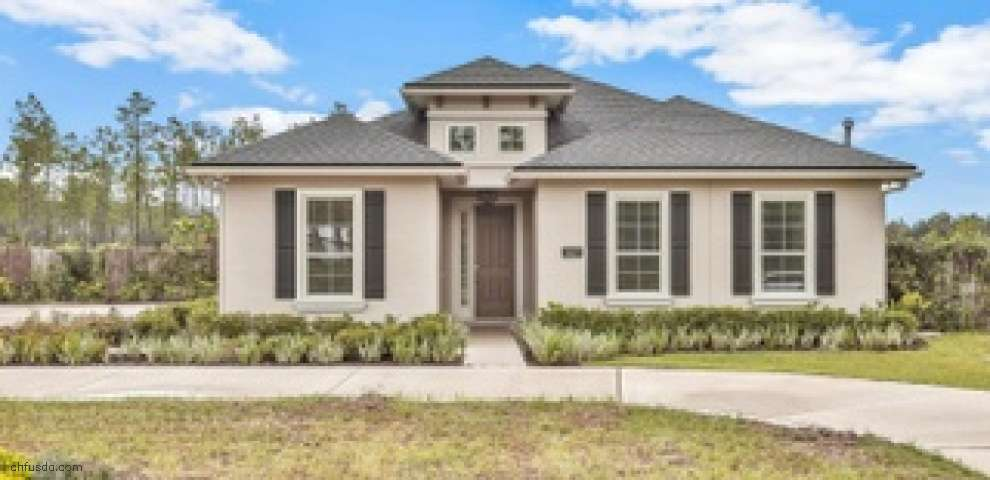 5627 Millie Way, Green Cove Spr, FL 32043 - Property Images