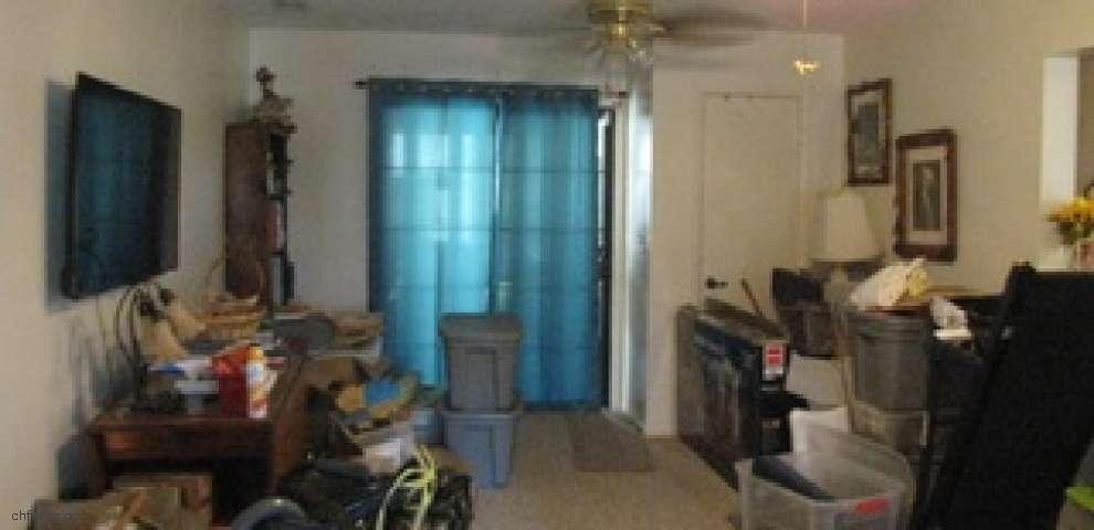 15456 Co Rd 108, Hilliard, FL 32046 - Property Images