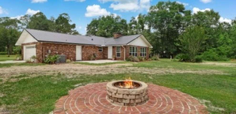17053 Oak Hill Rd, Hilliard, FL 32046 - Property Images