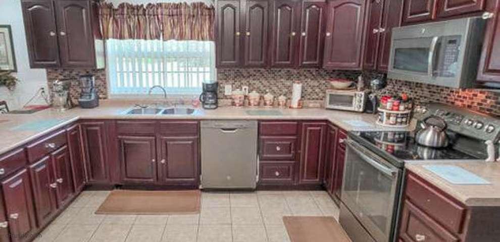 17160 Bassett Ln, Hilliard, FL 32046 - Property Images