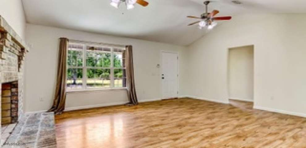 1800 Tompkins Landing Rd, Hilliard, FL 32046 - Property Images
