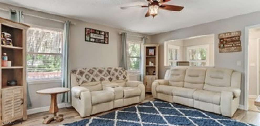 37171 Eastwood Rd, Hilliard, FL 32046