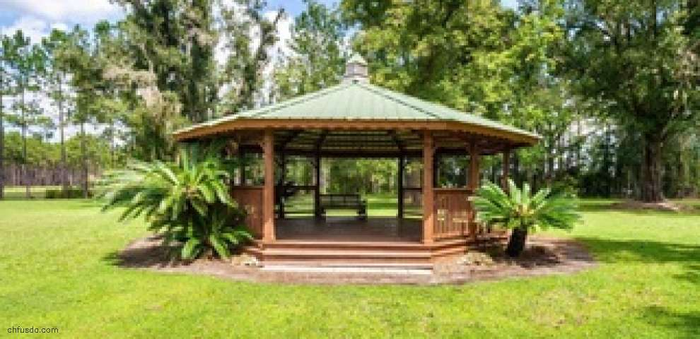 11108 NW 140th Ave, Lake Butler, FL 32054
