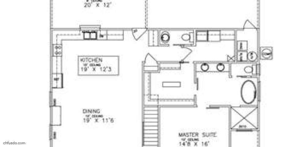 14544 Sr 121 North, Macclenny, FL 32063
