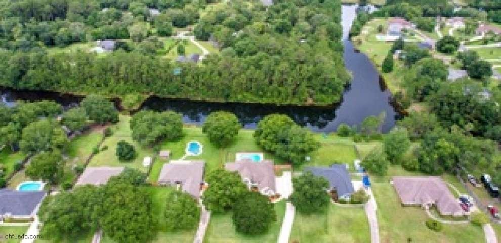 1006 Cactus Cut Rd, Middleburg, FL 32068 - Property Images