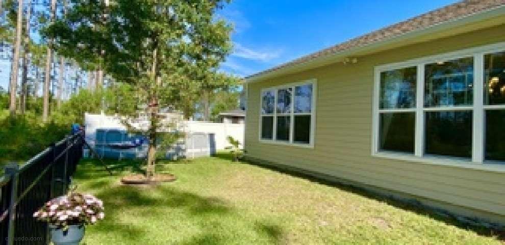 1080 Merlin Pt, Middleburg, FL 32068 - Property Images