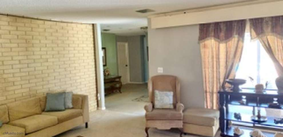 1119 Buggy Whip Trl, Middleburg, FL 32068 - Property Images