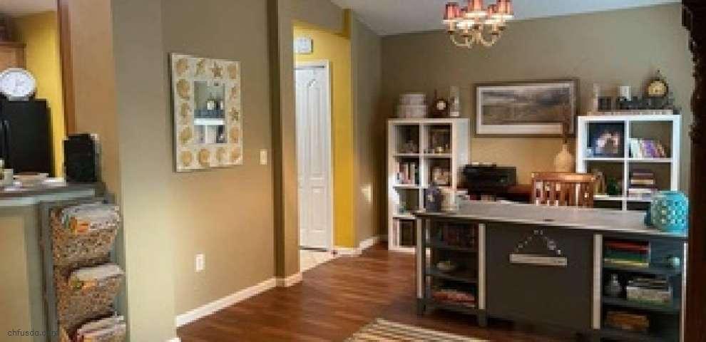 1144 Ember Glow Ln, Middleburg, FL 32068 - Property Images