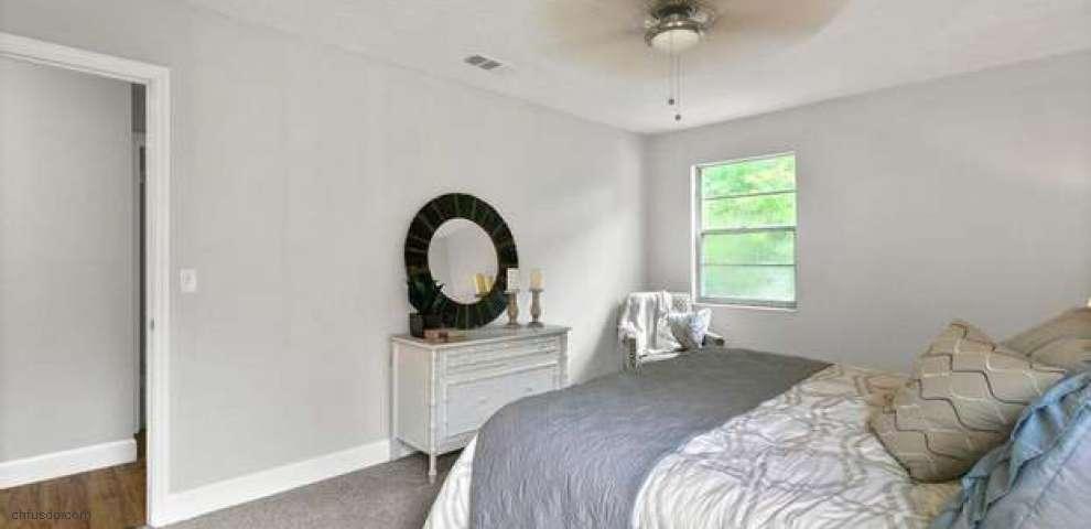 1197 Foxmeadow Trl, Middleburg, FL 32068 - Property Images