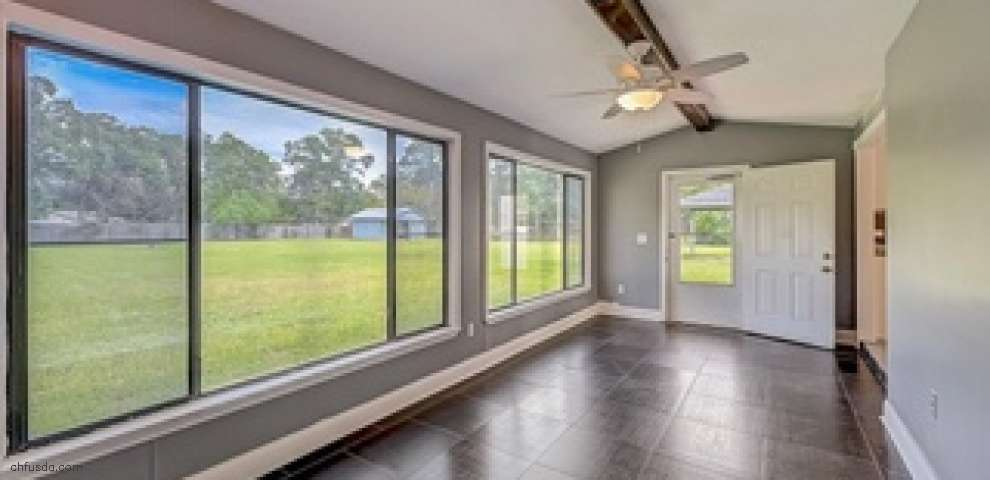 120 Peppermint Ave, Middleburg, FL 32068 - Property Images