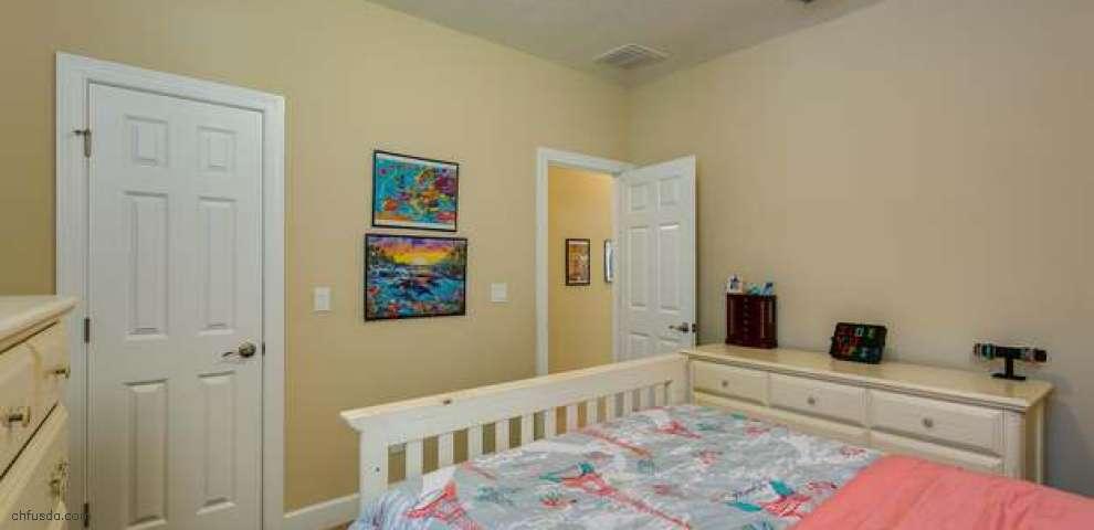 1200 Orchard Oriole Pl, Middleburg, FL 32068