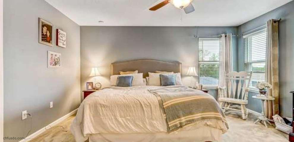 1206 Camp Ridge Ln, Middleburg, FL 32068 - Property Images