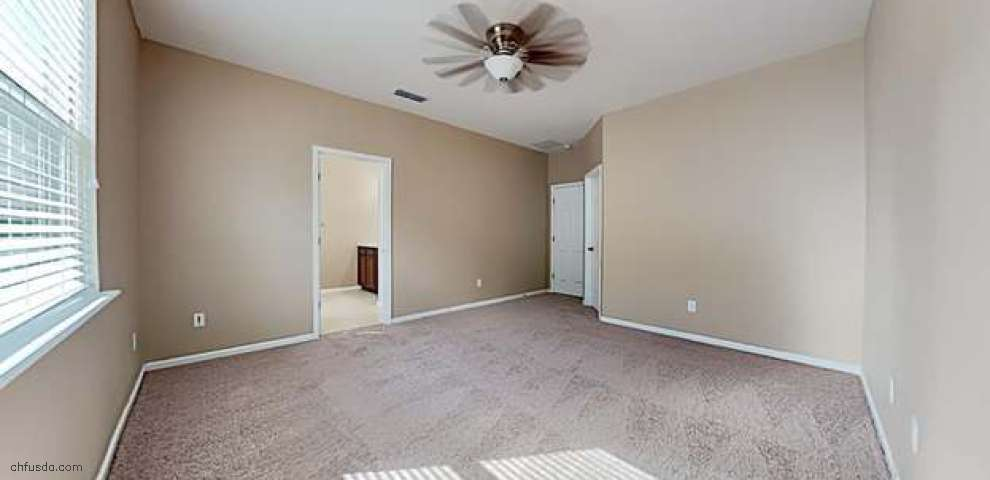 1264 Camp Ridge Ln, Middleburg, FL 32068 - Property Images