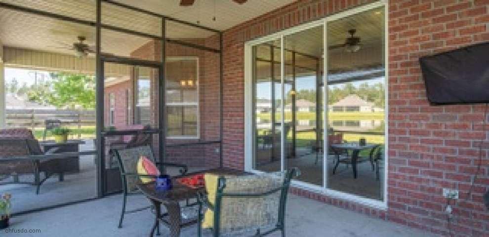 1300 Coopers Hawk Way, Middleburg, FL 32068