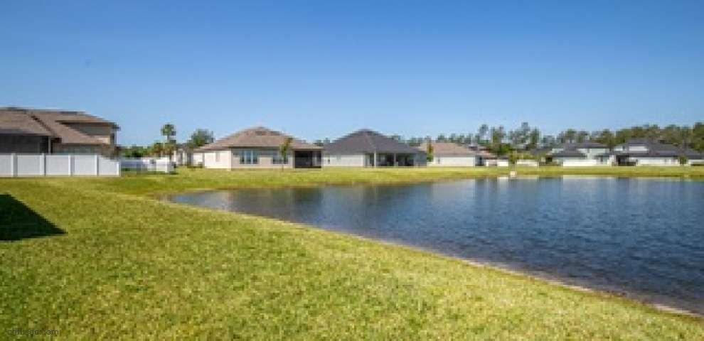 1300 Coopers Hawk Way, Middleburg, FL 32068 - Property Images