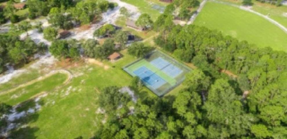 1305 Foxmeadow Trl, Middleburg, FL 32068 - Property Images