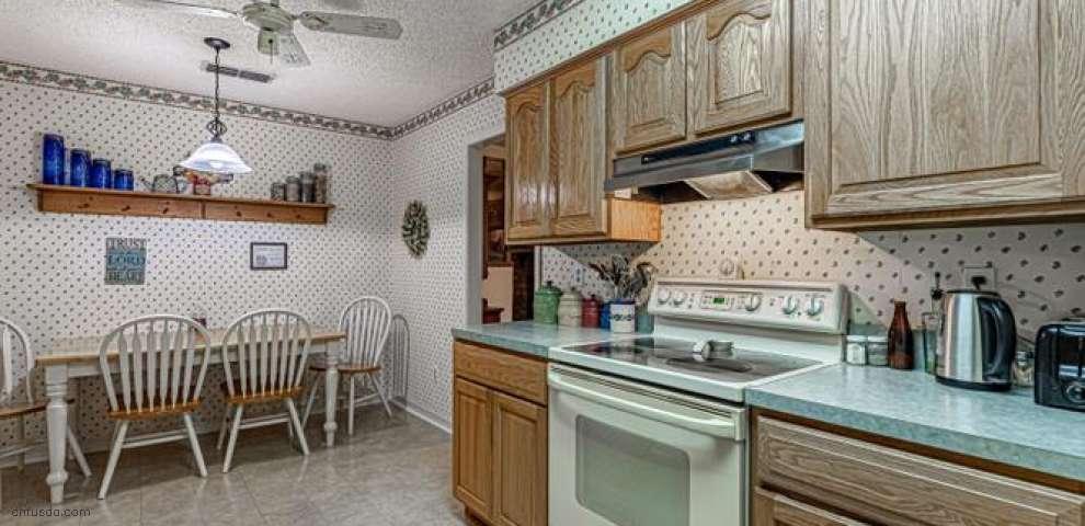 1340 Starling Rd, Middleburg, FL 32068