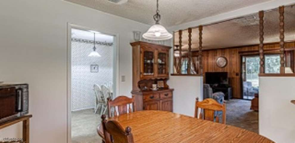 1340 Starling Rd, Middleburg, FL 32068 - Property Images