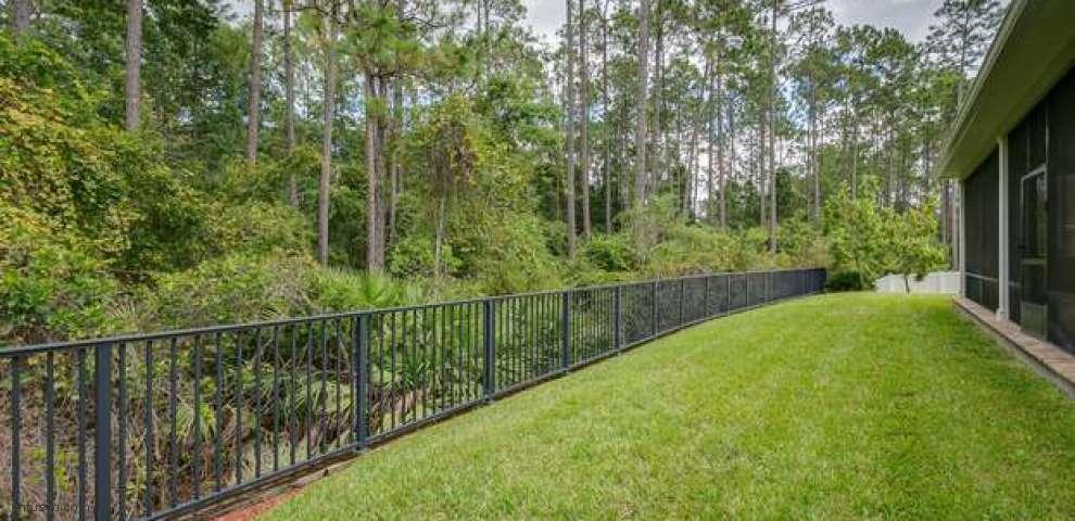 1365 Coopers Hawk Way, Middleburg, FL 32068