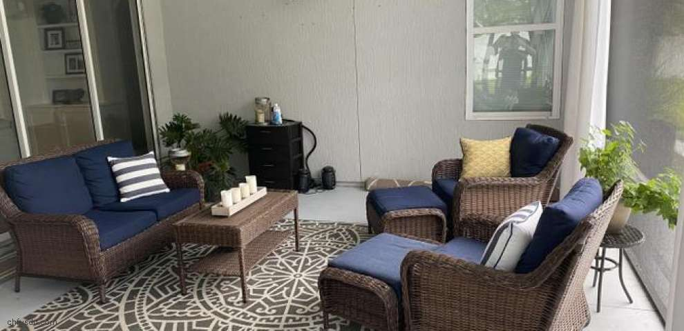 1468 Coopers Hawk Way, Middleburg, FL 32068 - Property Images