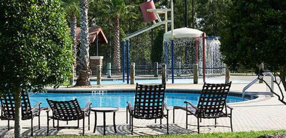 1469 Tropical Pine Cv, Middleburg, FL 32068