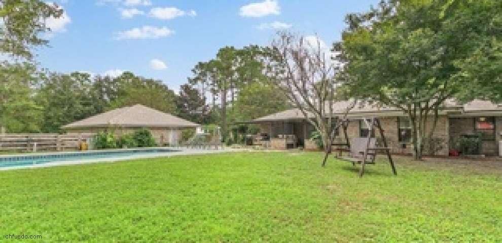 1530 Nolan Rd, Middleburg, FL 32068 - Property Images