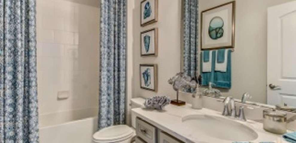 1636 Linda Lakes Ln #0004, Middleburg, FL 32068