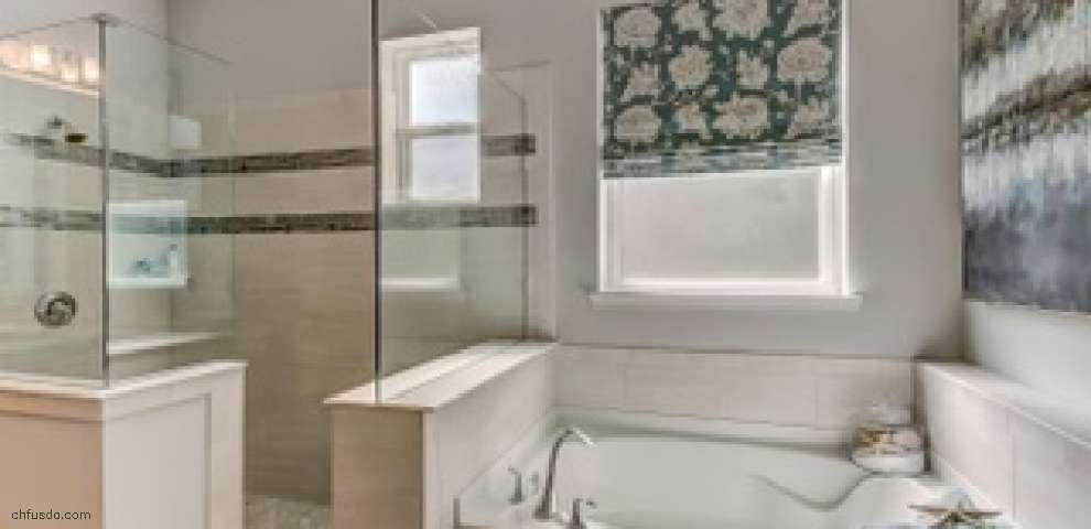 1636 Linda Lakes Ln #0004, Middleburg, FL 32068 - Property Images