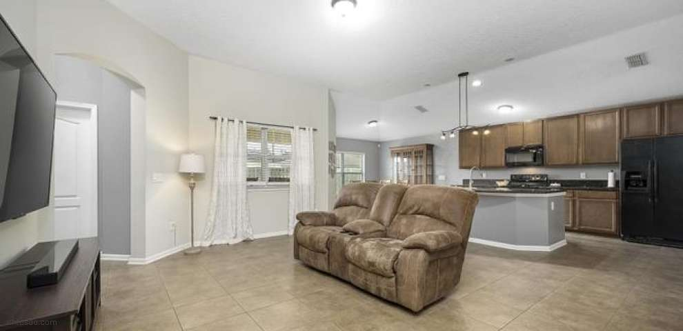 1672 Night Owl Trl, Middleburg, FL 32068 - Property Images