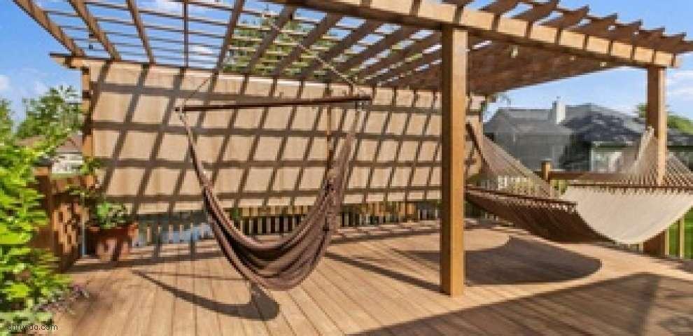 1730 Redwood Ln, Middleburg, FL 32068 - Property Images