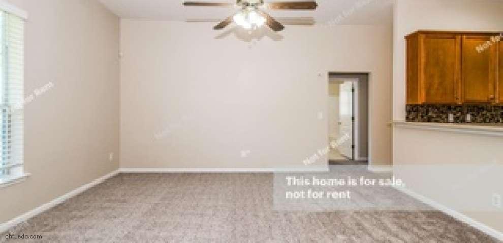 1787 Hollow Glen Dr, Middleburg, FL 32068