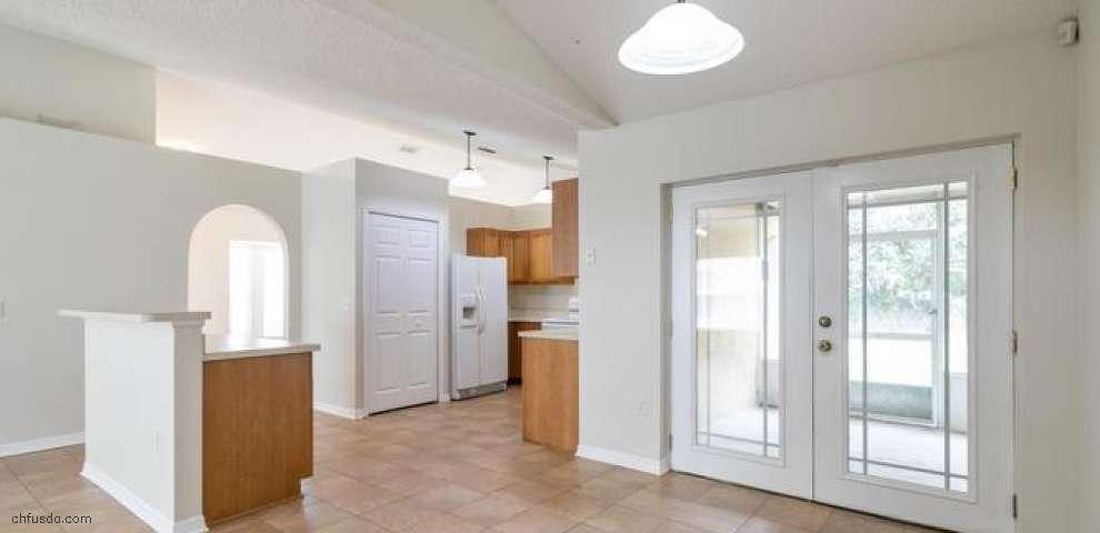 1807 Norseman Ct, Middleburg, FL 32068 - Property Images