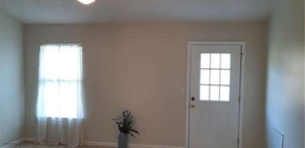 1811 Sheraton Lakes Cir, Middleburg, FL 32068 - Property Images