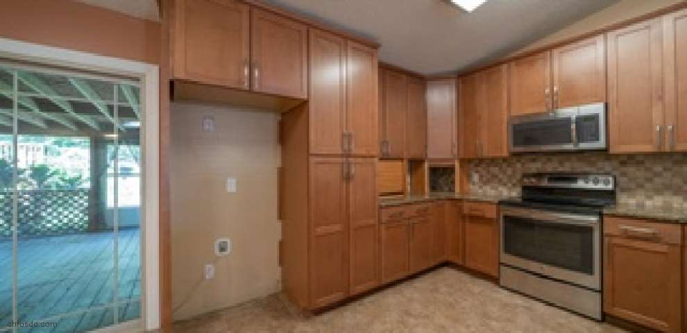 1826 Hollars Pl, Middleburg, FL 32068